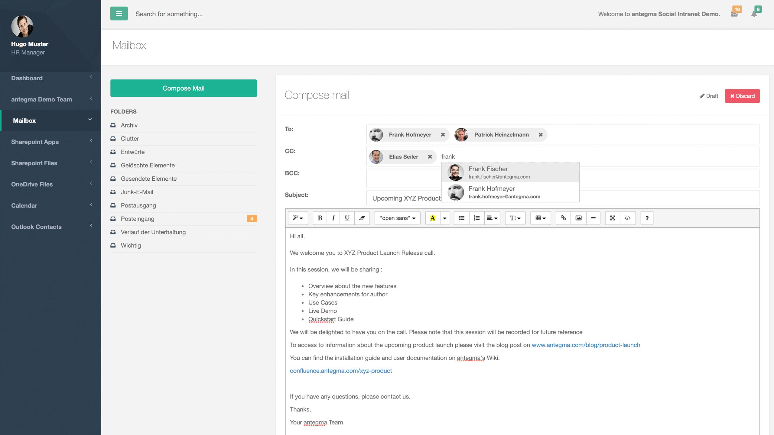 20190115_accallio_ox_screenshot_4