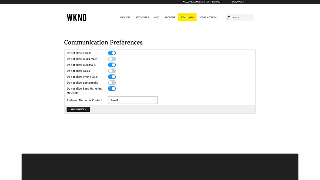 accallio-dy-communication-preferences-reduced