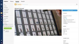canto-hootsuite-contentsource-details-web