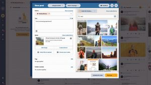 canto-hootsuite-medialibrary-web